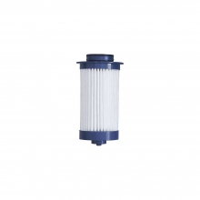 Vario Replacement Cartridge
