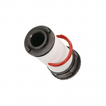 Ceramic Combi Replacement Element