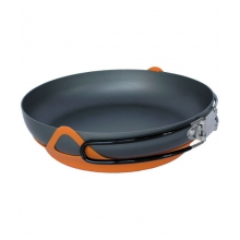 - Frypan US + International by Jetboil