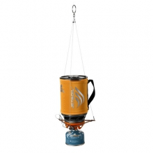 Hanging Kit OneSize by Jetboil in Dillon CO