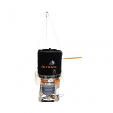 JOULE ALPINIST BLK OneSize by Jetboil