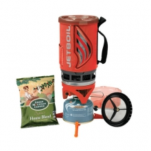 Jetboil Flash Java Kit TOM OneSize