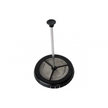 Coffee Press OneSize