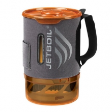 Sol Al Companion Cup .8 L by Jetboil in Dillon CO