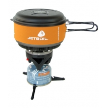 Group Cooking System by Jetboil