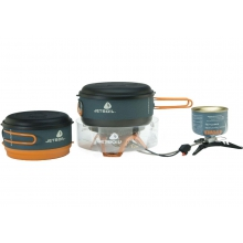 Helios Guide by Jetboil