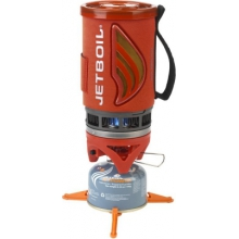 Jet Boil Flash Cooking System by Jetboil