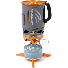 Jet Boil Sol Cooking System by Jetboil