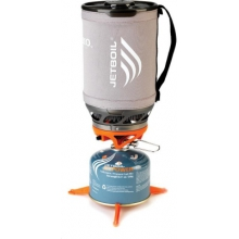 Jet Boil Sumo Ti Cooking System
