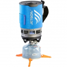 Zip Cooking System  - Black by Jetboil