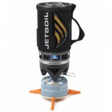 Flash Cooking System - Closeout by Jetboil