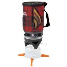 Flash Cooking System by Jetboil