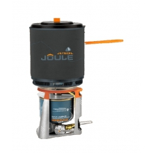 - Jetboil Joule by Jetboil