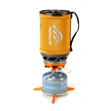 - Sumo Group Cooking System by Jetboil
