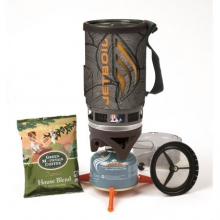 Flash Java Kit by Jetboil