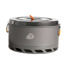 5L Flux Cooking Pot in Fairbanks, AK
