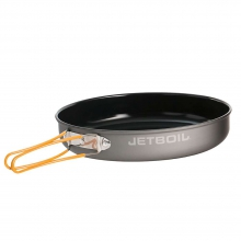 10IN Fry Pan by Jetboil