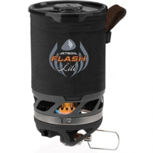 Flash Lite Cooking System