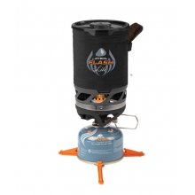 - Flash Lite Carbon by Jetboil