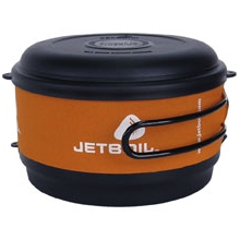 1.5L Cooking Pot by Jetboil