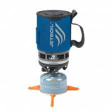 Zip Accessory Cozy by Jetboil