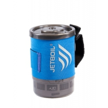 Accessory Cozy Zip by Jetboil