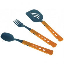 Jetset Utensil Set in Austin, TX