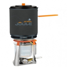 Joule Cooking System in Logan, UT