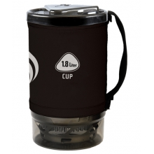 - 1.8 L FluxRing Spare Cup