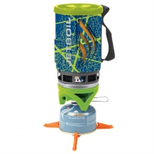 Flash by Jetboil