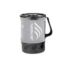 .8L FluxRing Titanium Companion Cup