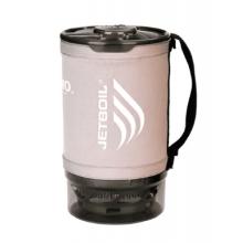 1.8L FluxRing Sumo Titanium Companion Cup by Jetboil