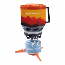 MiniMo Cooking System by Jetboil