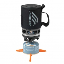 Zip Cooking System by Jetboil