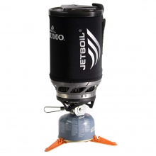 Sumo Cooking System by Jetboil