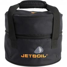 Genesis System Bag