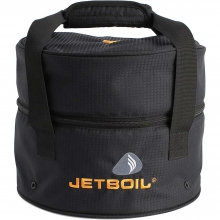 Genesis System Bag by Jetboil