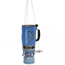 Hanging Kit by Jetboil