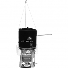 Joule Alpinist Kit by Jetboil