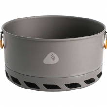 5L FluxRing Cooking Pot by Jetboil