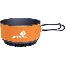 FluxRing 1.5L Cooking Pot by Jetboil