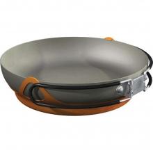 FluxRing Fry Pan