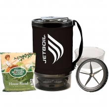 Spare Cup Grande Java Kit