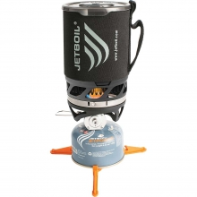 MicroMo Cooking System by Jetboil