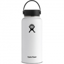 32 oz Insulated Water Bottle in Huntsville, AL