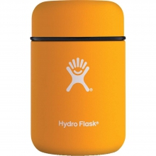 12oz Food Flask by Hydro Flask