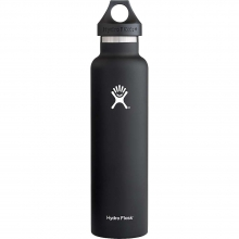 24oz Standard Mouth Insulated Bottle