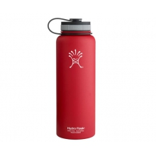 Wide Mouth 40oz by Hydro Flask
