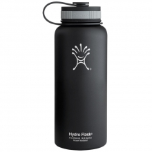 32 oz Insulated Water Bottle in State College, PA