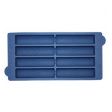 Ice Stick Tray - In Size: 2 Pack